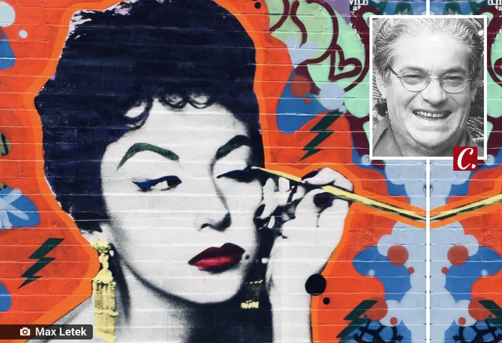 literatura paraibana cinema celebridade mundo fashion exploracao glamour