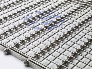 Băng tải lưới inox được sử dụng ở đâu Bang-tai-luoi-inox-2