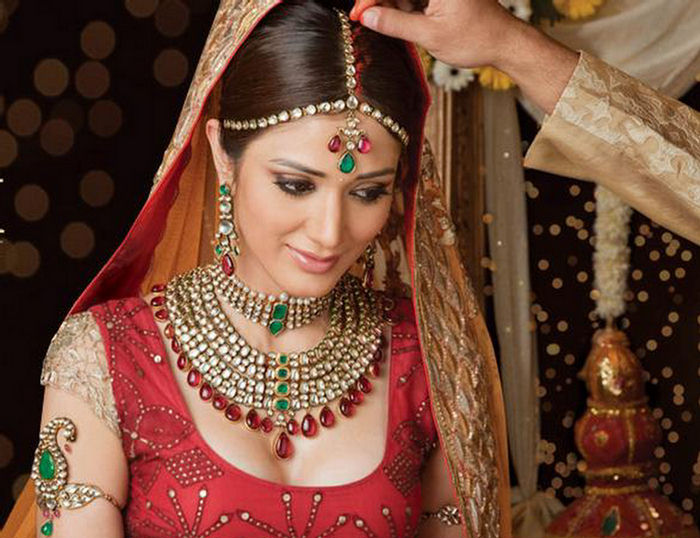 Indian Woman Site, Top 10 Indian Women, Best Website For
