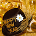 Best 35 Happy New Year 2021 Wishes : quotes, messages, and, shayari images, in advance Wishes