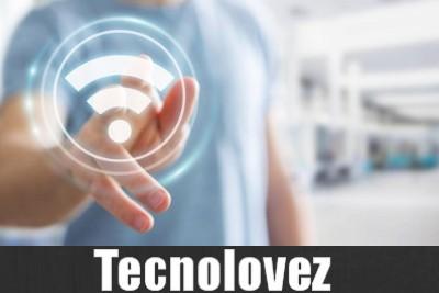 Wi-Fi 6 -Ecco le caratteristiche e i dispositivi compatibili