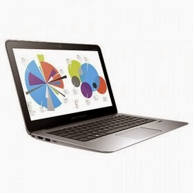 HP EliteBook Folio 1020 G1 Windows 8 64bit Drivers