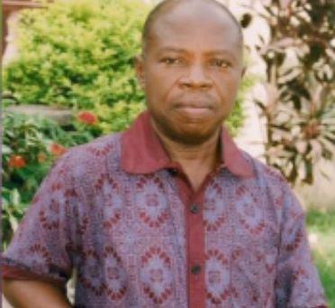 Nigeria COVID-19 Death Cases
