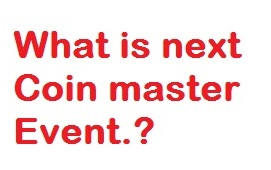 coin master event,coin master event list,coin master event error, coin master next event