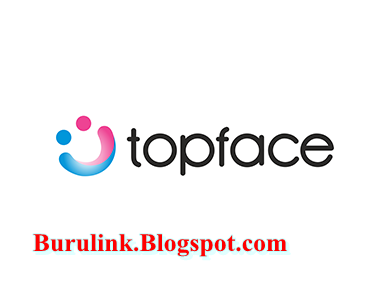 topface dating nedladdning