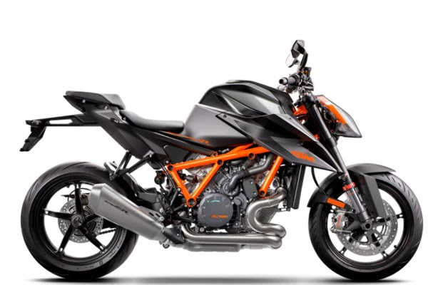 KTM 1290 Super Duke R Specifications,Features,mileage,Features and review