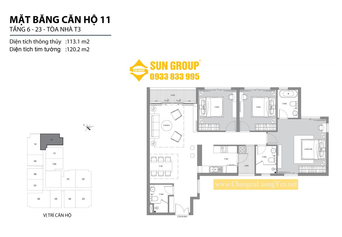 thiet-ke-can-ho-T0311-chung-cu-so-3-luong-yen