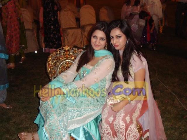 Hira Parvaiz Wedding, Education, Job, Boyfriends, Father, Dramas, Instagram, Facebook, Twitter