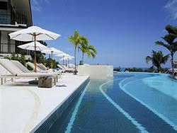 Mandarava Pool