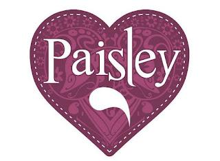 https://paisley.pl/