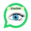गर्लफ्रेंड के WhatsApp पर Online आते ही आपको मिलेगी Notification - New WhatsApp Trick