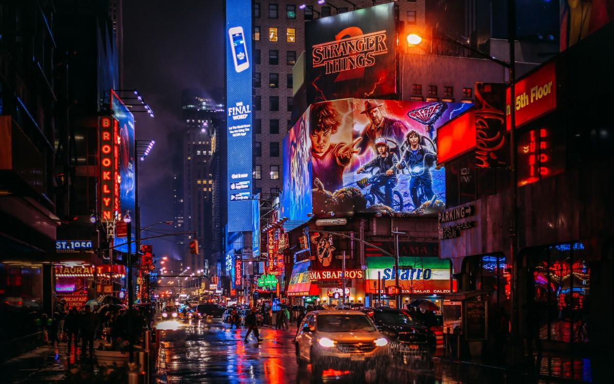 musical Broadway dove acquistare biglietti