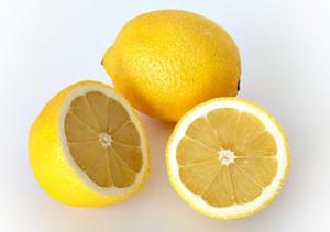 Ver Remedio De Limón Y Leche Para Las Manchas De La Cara Plantas