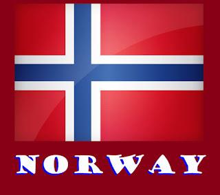 أهم المعالم السياحة في النرويج norway