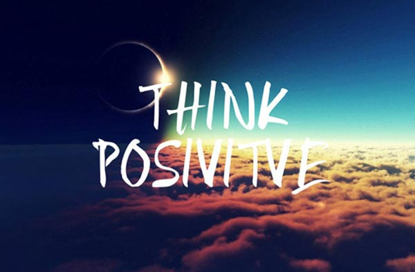 Free Wallpaper Quotes And Sayings Inspirational Picture Quotes Think Positive