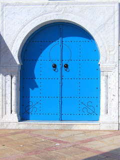 Adab Bertamu dan Menerima Tamu dalam Islam Lengkap