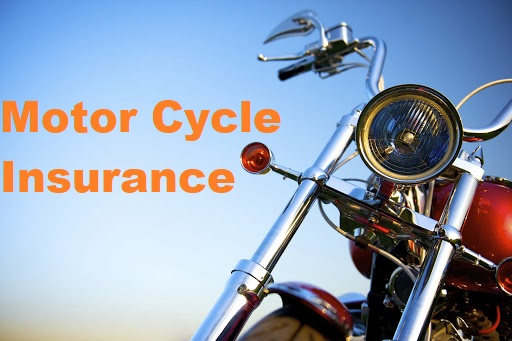 Geico Motor Cycle Insurance Quote Online