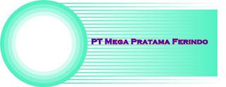 Lowongan Kerja Terbaru di PT Mega Pratama Ferindo - Teknisi Workshop