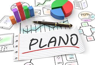 Como colocar em prática o planejamento