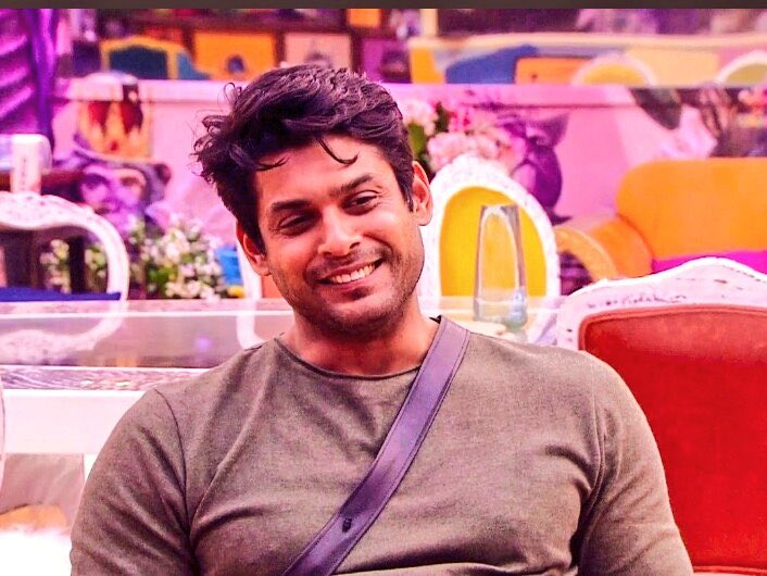 Sidharth Shukla Height, Age, Girlfriend, Wife, Family, Biography, Contact Number