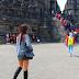 Tujuan Wisata Menarik Di Yogyakarta Lihat Peta Map Indonesia