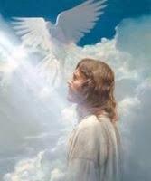 Resultado de imagen para EL que viene de lo alto está por encima de todos. El que es de la tierra, es de la tierra y habla de la tierra.
