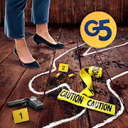 Homicide Squad Hidden Crimes Apk
