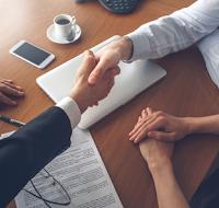 Pengertian Sales, Unsur, Fungsi, Skill, Istilah, dan Jenisnya