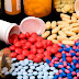 Τα παυσίπονα σκοτώνουν περισσότερους από όσους η ηρωίνη και η κοκαΐνη μαζί!