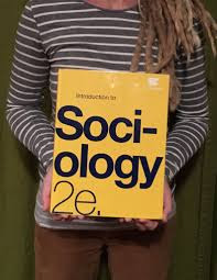 sociology and its nature