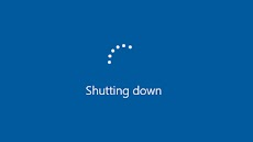 Cara Mengatasi Laptop Tidak Bisa Dimatikan (Shutdown)