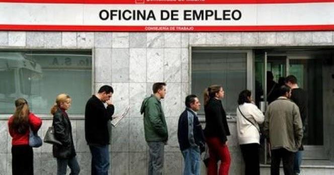 heraldo de aranjuez 52 personas mas en paro en aranjuez