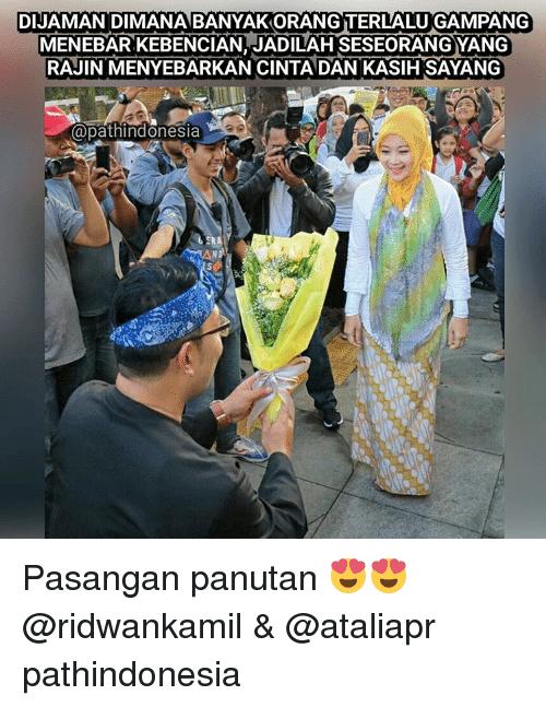 http://www.liataja.com/2017/04/kumpulan-meme-lucu-pak-ridwan-kamil.html