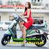 Sửa xe Yamaha Nozza giá rẻ, uy tín chuyên nghiệp tại nhà