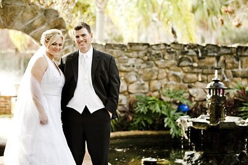 الزواج الأبيض