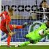 EE. UU. será rival de México en la final de Copa Oro tras vencer a Jamaica 3-1