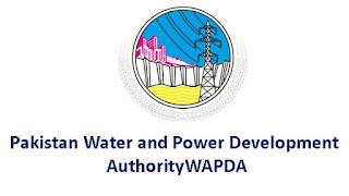 ALM Jobs 2021 - Assistant Lineman WAPDA Jobs 2021 - GEPCO Gujranwala Electric Power Company Jobs 2021 in Pakistan