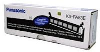 Panasonic KX-MB2138MLW Toner Cartridge Reveiw