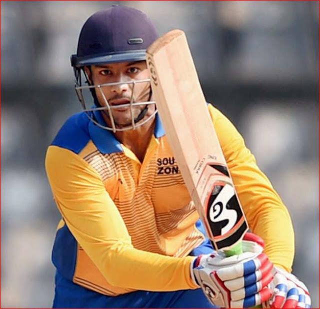 Download HD images of Mayank Agarwal