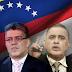 La Corporación Siria: narcotráfico, sobornos y manipulación judicial en la Venezuela de Nicolás Maduro