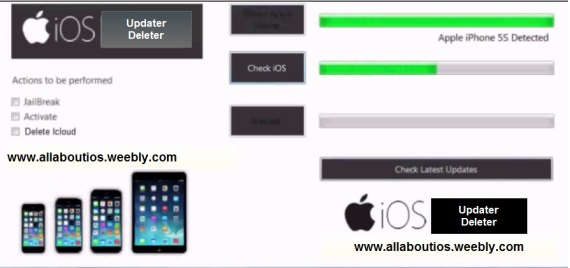 How to Delete iCloud Account from iPhone Without Password