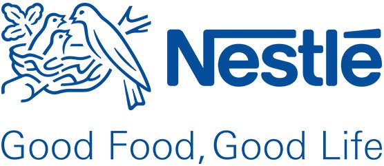 #Busines,#Foods : Nestle sells US brands to Ferrero Group (Italy) for $2.8bn .