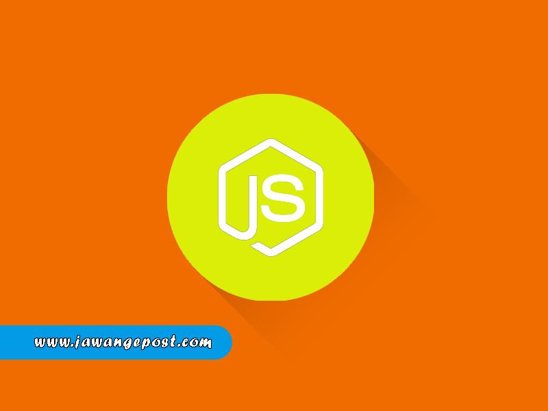Pemrograman JavaScript-Embeded JavaScript
