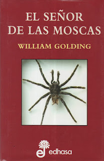 EL-SEÑOR-DE-LAS-MOSCAS-William-Golding-audiolibro