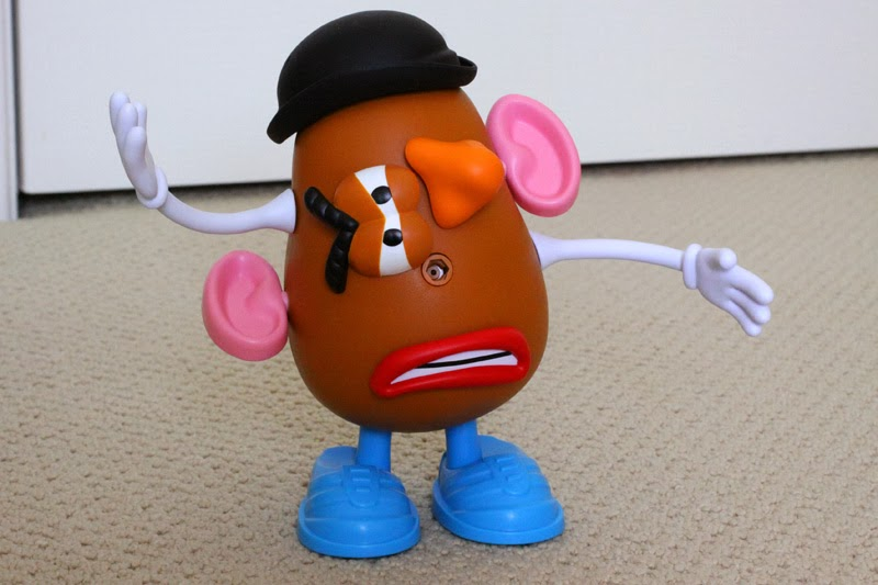 http://www.figures.com/forums/news/10213-thinkway-toy-story-collection-mr-potato-head.html