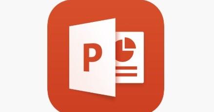 Come aggiungere grafici su PowerPoint