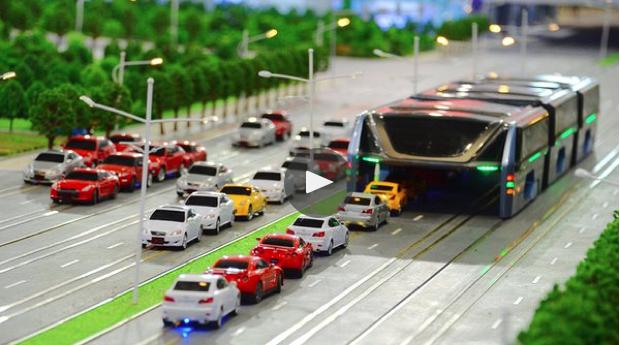 http://www.theguardian.com/world/2016/may/26/china-straddling-floating-bus-beat-traffic-jams