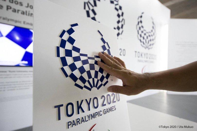 Paralimpíada de Tóquio: Equipe de refugiados vai competir em 2020
