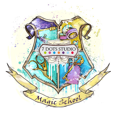 "Semifinal of the joint venture ""Magic School"""