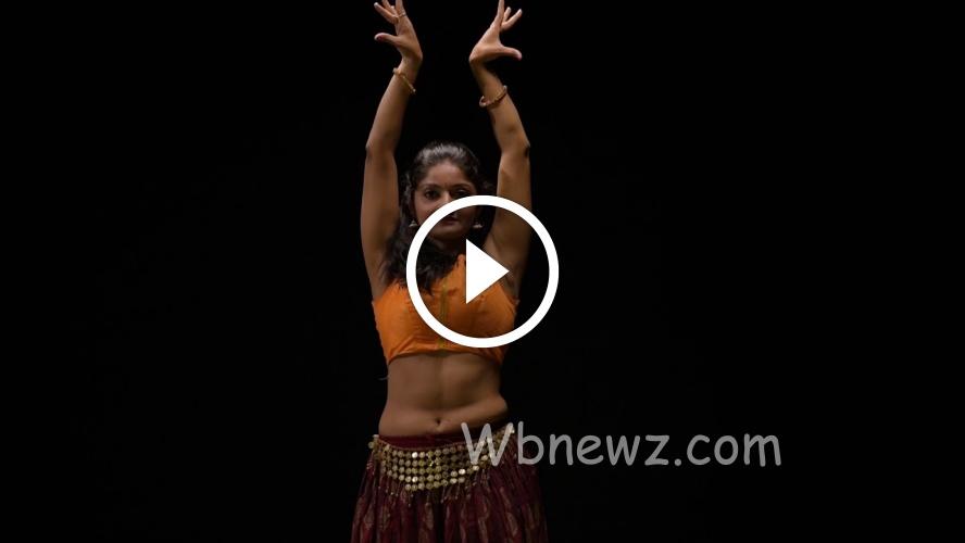 இப்படி ஒரு நடனத்தை பார்க்க எத்தனை கண்கள் இருந்தாலும் பத்தாது – வீடியோ